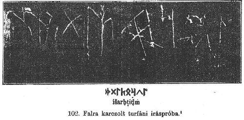 fa_er_1-159