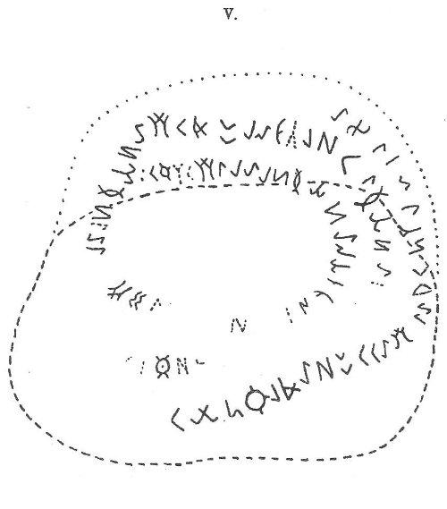 fa_er_1-199b
