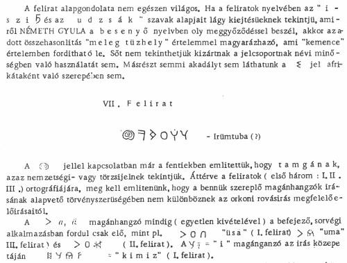 fa_er_1-278a
