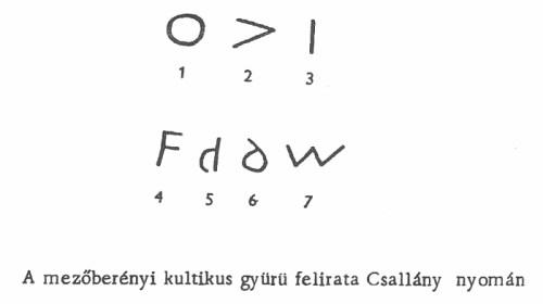 fa_er_2-066