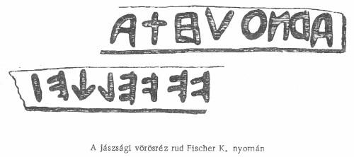 fa_er_2-096