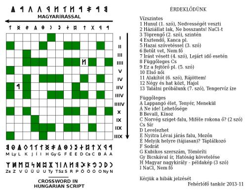 rkr 2013-11-