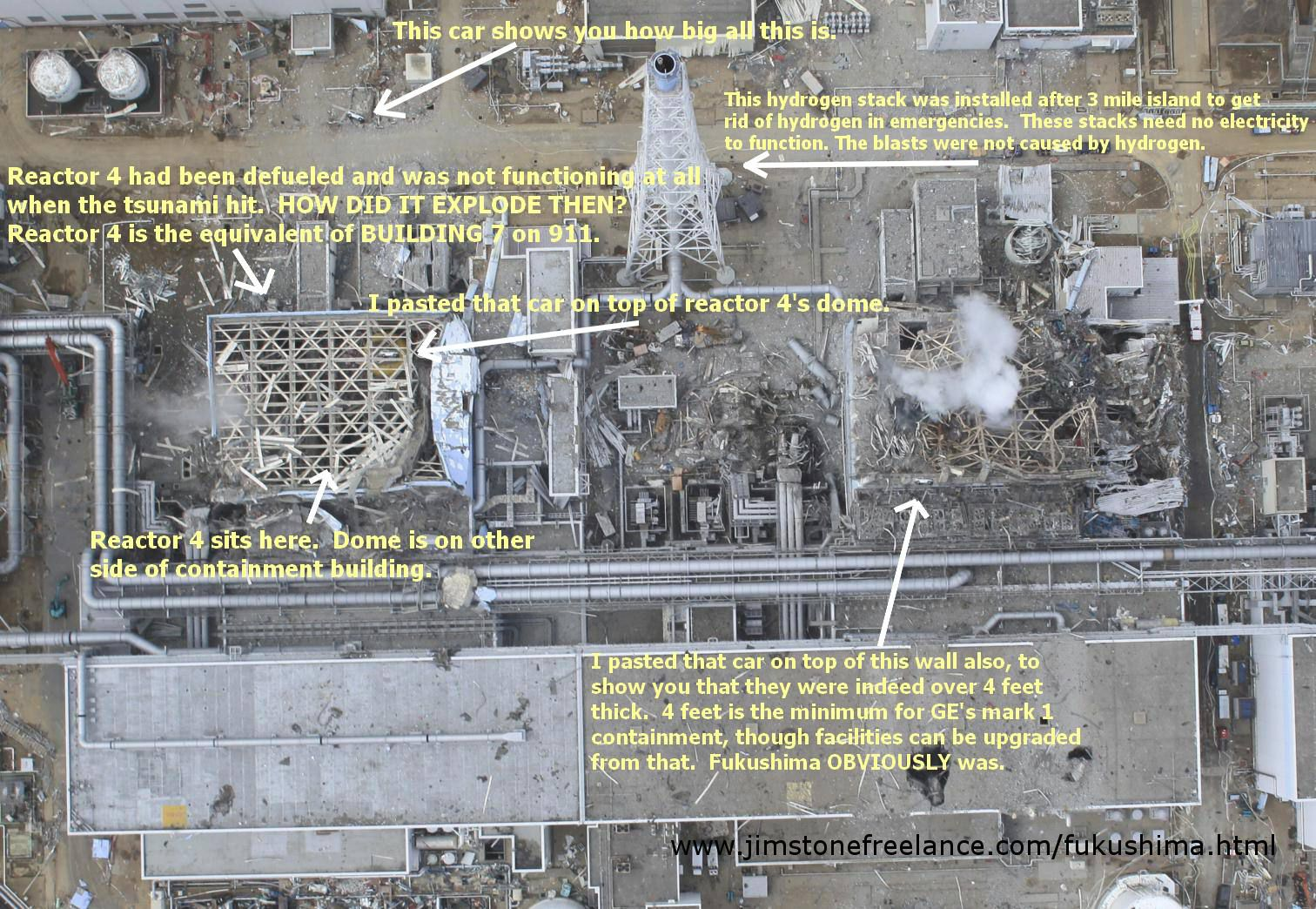 magyarmegmaradasert.hu/images/stories/kep-1/Fukushima/fukushima_felulrol.jpg