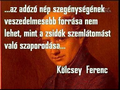 Kölcsy Ferenc