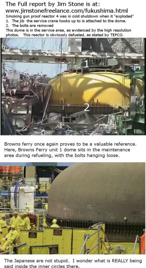 Fukushima_unit4dome_300