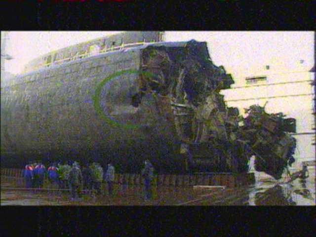 magyarmegmaradasert.hu/images/stories/kep-1/Fukushima/kursk.jpg