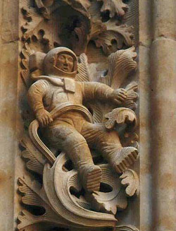 ancient_astronaut